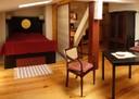Zimmer 1 groß