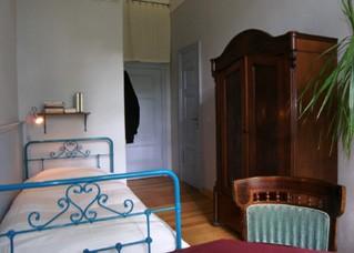 Zimmer 4 groß